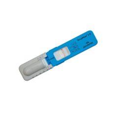 Drogtest för Saliv DrugWipe S