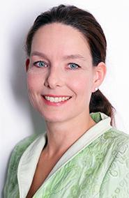 Dr. Petra Zieglmayer